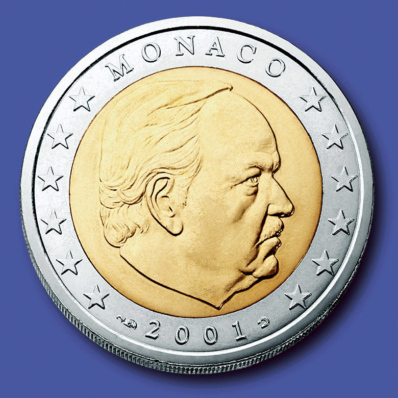 Росгосстрах банк курс валют